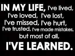 lessonslearned5