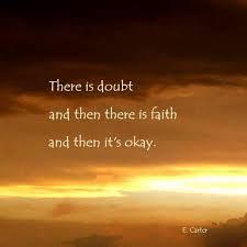 faith3