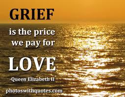 grief3