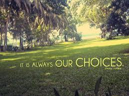 Choices3