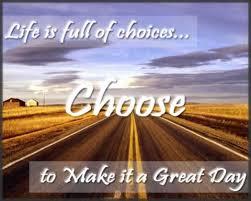 Choices4
