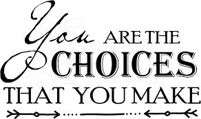 Choices5