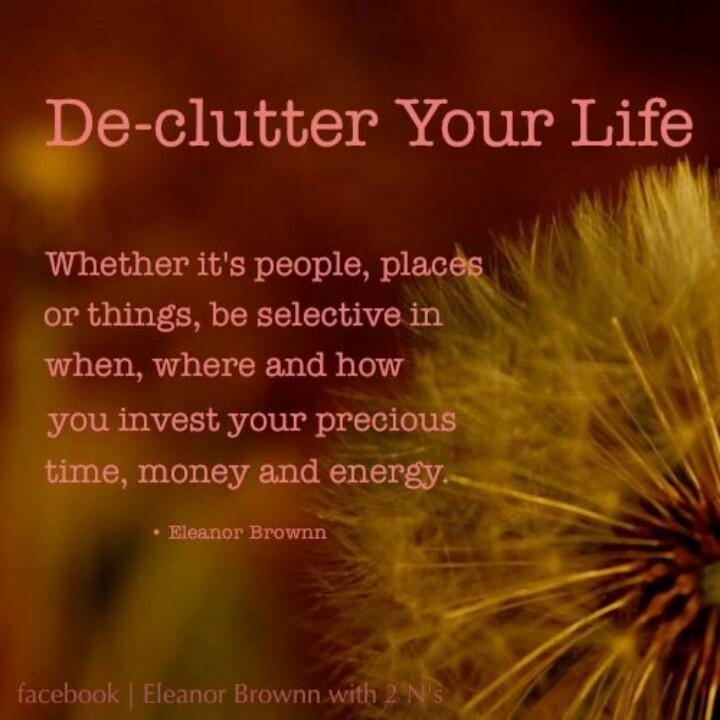 Clutter3 (1)
