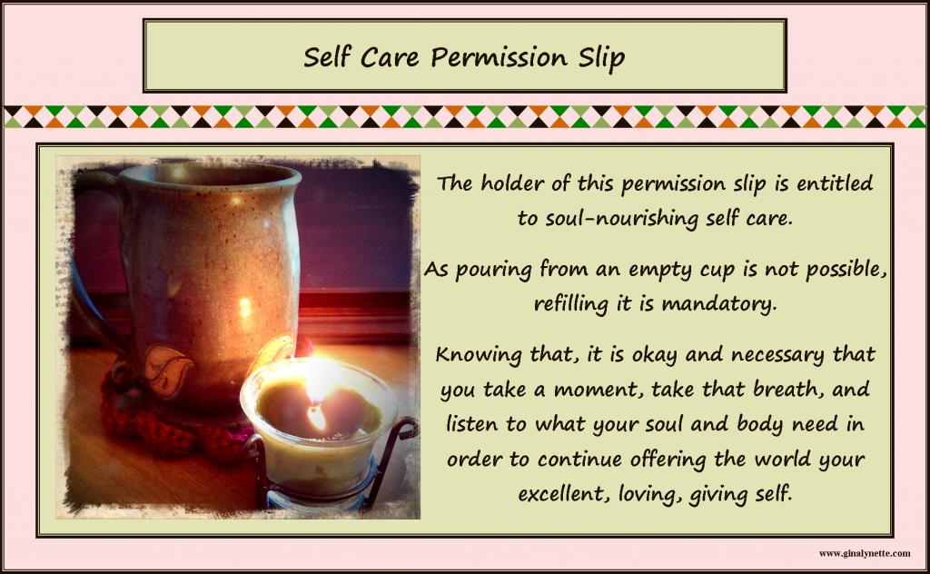 Self-Care-Permission1