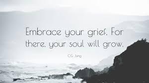 appreciating-grief2